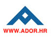 Ador - web solution finder